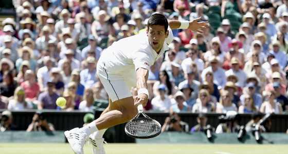 b176408d777 Djokovic y Federer