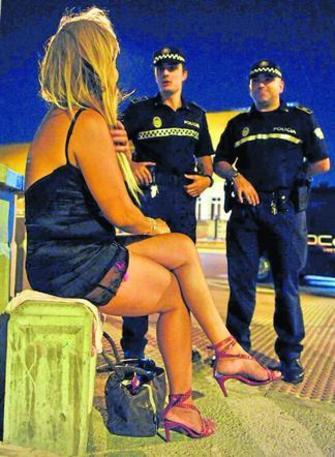 imagenes sobre el valor de una mujer prostitutas callejeras de dia